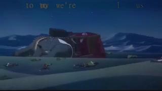انیمه Chaos Dragon: Sekiryuu Seneki قسمت 6 با زیرنویس فارسی