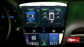 تکنولوژی خودروها در آینده چگونه خواهد بود؟