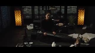 فیلم کره ای هوانگ جین یی  +زیرنویس آنلاین Hwang Jin Yi 2007 با بازی سونگ هه کیو