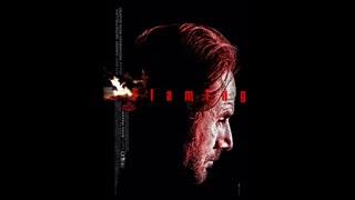دانلود فیلم شعله ور کامل (ایرانی)