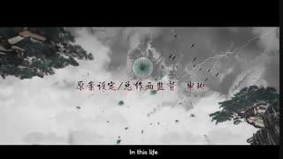 اوپنینگ انیمه  mo dao zu shi