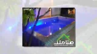 فروش باغ_ویلا 500 متری لم آباد ملارد
