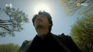 سریال رویاهای متفاوت قسمت 35-36 + زیرنویس فارسی