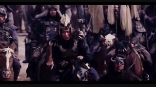 فیلم مولان Mulan 2020