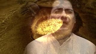 دانلود ویدئو زیبای دیجی فلیکس برای ریمیکس آهنگ همایون شجریان من کجا باران کجا