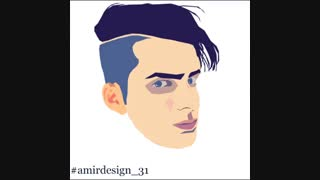 طراحی نقاشی دیجیتالی