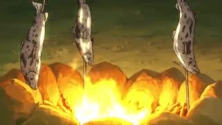 انیمه  .Uchi no Ko no Tame naraba, Ore wa Moshikashitara Maou mo Taoseru kamo Shirenai قسمت 1 با زیرنویس فارسی