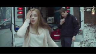 میکس عاشقانه فیلم if i stay _ با اهنگ فوق العاده پیانو