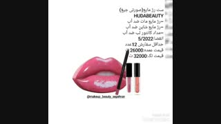 https://instagram.com/makeup_beauty_sepehran?igshid=12dhitoj022vc