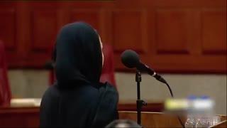 نجفی و روایت داستانی از زبان اپوزیسیون...!!!