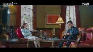 سریال هتل دل لونا قسمت 2 + زیرنویس فارسی
