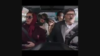 دانلود قسمت یازدهم هیولا کامل (قانونی)(سریال)| قسمت 11 سریال هیولا