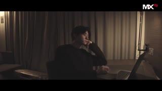 کاور آهنگ Through the Night از آی یو توسط I.M عضو MONSTA X / آیو - IU