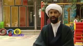 مدرسه اسلامی((ویژه))