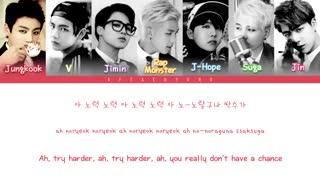-[Baepsae-Silver Spoon[BTS-