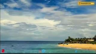 دیدنی های دومینیکن ، کشوری زیبا که توسط کریستف کلمب اکتشاف شد _بوکینگ پرشیا BookingPersia
