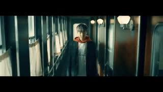 میکس از چند MV BTS با آهنگ Sea از BTS  (اولین میکسم ۸ـــ۸)