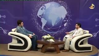 استاد رائفی پور - تکنیک های اقناع سازی در رسانه ها - قسمت 3 - شبکه بوشهر - مرداد 97