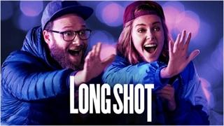 دانلود فیلم لانگ شات Long Shot 2019