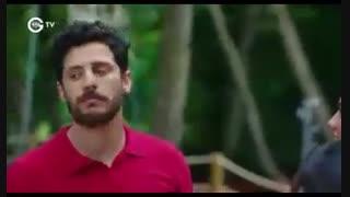 سریال عطر عشق قسمت ۳۷ دوبله فارسی