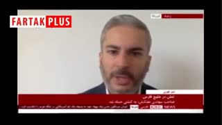 وقتی بیبیسی از اقتدار ایران بیطاقت میشود!