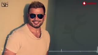 آهنگ عربی عاشقانه « یا ساحر » از عمرو دیاب