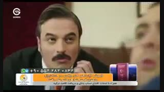 دوبله سریال تلخ و شیرین قسمت 41 Hayat Bazen Tatlidir بازی Birce Akalay ترکی