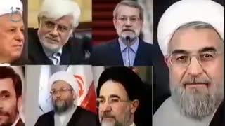 عدم شفافیت در دولتمردان لیبرال مسلک ایران