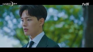 قسمت چهارم سریال کره ای Hotel del Luna 2019 - با زیرنویس فارسی