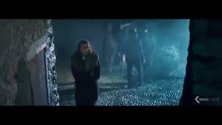 فیلم Voldemort Origins of the Heir 2018+دانلود
