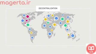 ارز دیجیتال چیست ؟ | کریپتوکارنسی یا Cryptocurrency چیست ؟