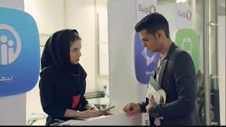 نمایشگاه الکامپ ۹۸؛ مرکز شتابدهی رسانه ای کسب وکارهای دیجیتال