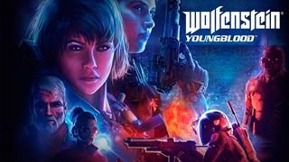هایلایت : یک اکشن ناب | نکاتی که باید پیش از خرید بازی Wolfenstein Youngblood  بدانید