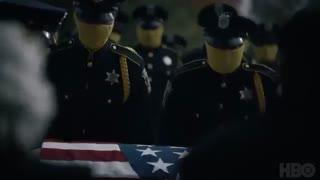 تریلر سریال واچمن - Watchmen را ببینید