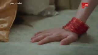 دوبله خیانت در عشق  قسمت  4 سریال هندی روابط عاشقانه چهارم