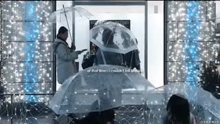 کلیپ عاشقانه مرگبار ساخت آبجی گلم♡♡♡