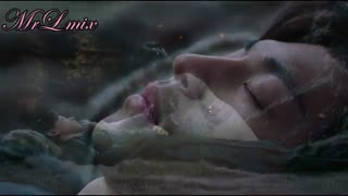 میکس سریال خاکستر عشق (بیمار از رضا بهرام)