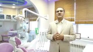 برگشت درمان پس از پایان درمان | دکتر فیروزی