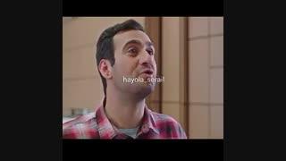 سریال هیولا قسمت 13 (قانونی)(کامل)   دانلود قانونی سریال هیولا قسمت سیزدهمHD