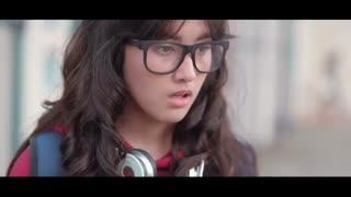 Official MV(Love Warning) – Third KAMIKAZE