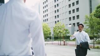 معرفی دستگاه جالب سونی برای خنک سازی افراد در تابستان!