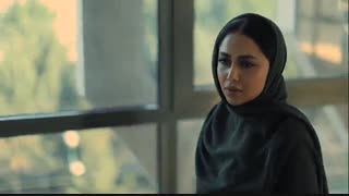 "Hossein Tavakoli - ""Daryabam | ویدئو حسین توکلی به نام دریابم"