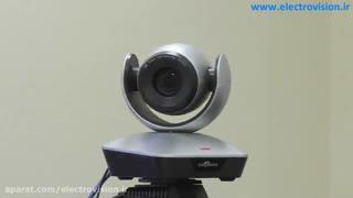 سیستم ضبط تصویر اتاق کنفرانس ( اتوترکینگ )