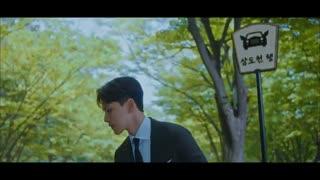 قسمت چهارم سریال هتل دل لونا ( Hotel DelLuna ) با بازی آیو و یو جین گو