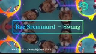 Rae Sremmurd - Swang