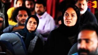 تیزر فیلم سینمایی قسم به کارگردانی محسن تنابنده