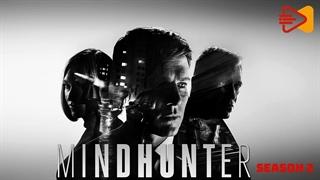 Mindhunter | تریلر فصل 2 | نتفلیکس