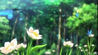 انیمه  فوق العاده   Shuumatsu no Izetta  قسمت 2 با زیرنویس فارسی
