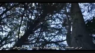 موزیک ویدئو i hate you i love youبا زیر نویس فارسی .