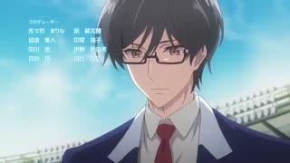 انیمه زیر نویس anime Try Knights Episode 1